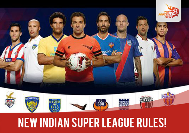 Indian-Super-League-2015