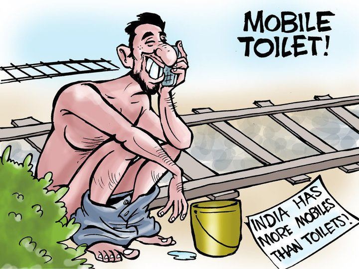 Mobile-Toilets-in-India