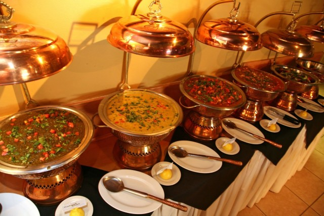indian-food-catering004