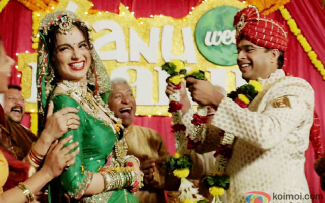 tanu-weds-manu-returns-36th-100-cr-film-1st-2015-film-to-hit-century-1-800x500_c