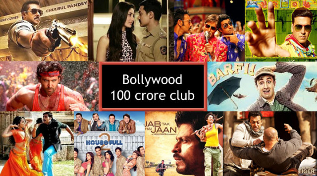 100-crore-club-movies-of-2012