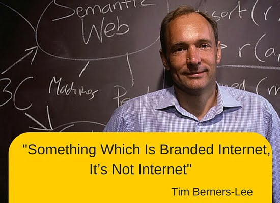 Tim-Berners-Lee-Free-Basics