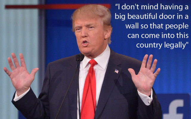 debate-quote-trump_3400482k