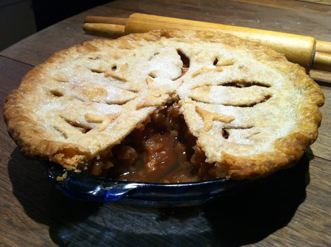 hobbit-apple-pie-646