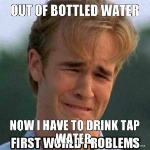 out-of-bottled-water-now-i-have-to-drink-tap-water-thumb