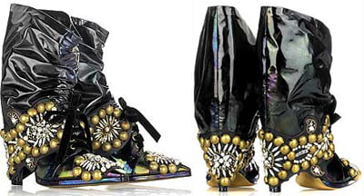 ugly-christian-lacroix-boots3