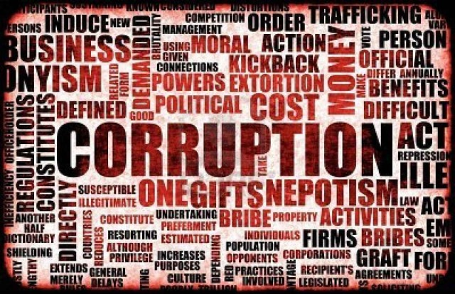 6883422-corruption-in-the-government-in-a-corrupt-system