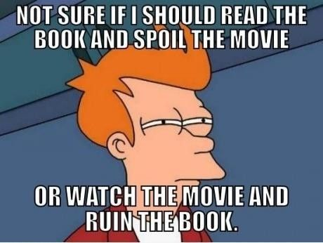 bookmovie