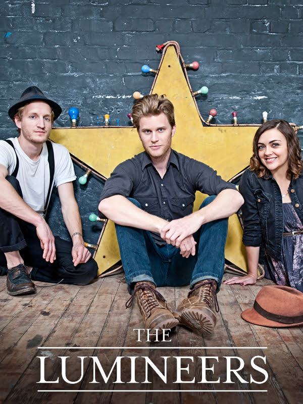5119_Lumineers.600x800