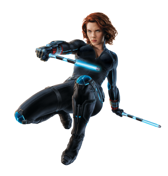AoU_Black_Widow_0005