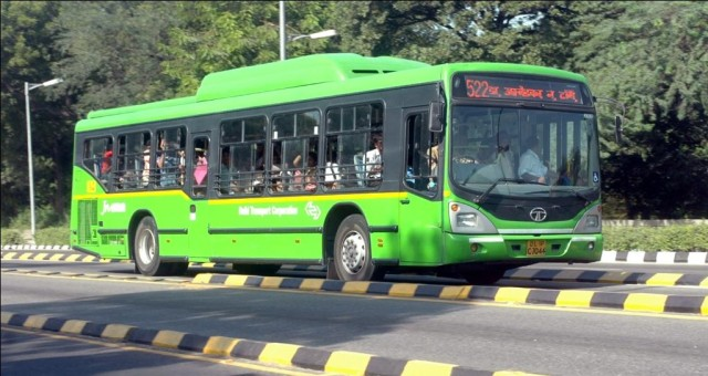 DTC-Buses-to-get-free-Wi-Fi-service-CCTV-Cameras-by-December-1