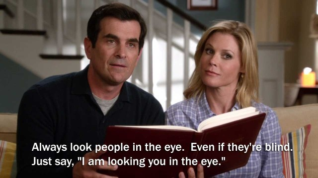 The-entire-collection-of-Phil-s-osophy-by-Phil-Dunphy-from-Modern-Family-with-gems-like-If-you-love-something-set-it-free-Unless-it-s-a-tiger2