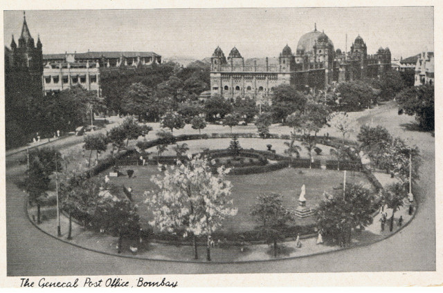 The_General_Post_Office,_Bombay