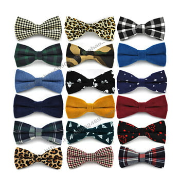 Upscale-casual-business-ties-men-s-dress-bow-tie-factory-wholesale-24-color.jpg_350x350