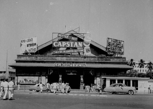capstan-churchgate-station