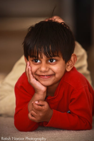 cute-indian-kid-pictures-photography