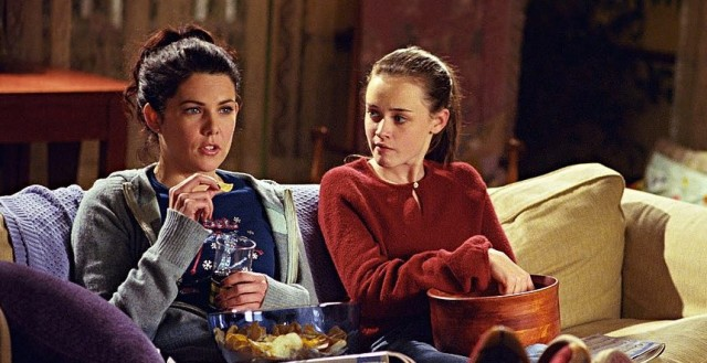 gilmore-girls-netflix-best-episodes