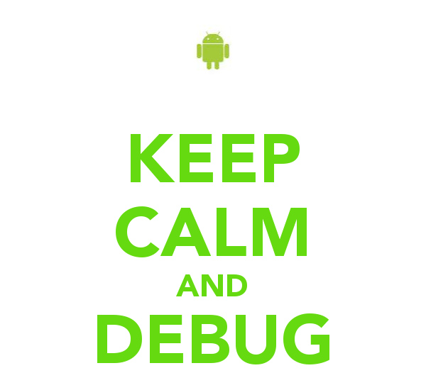 keep-calm-and-debug