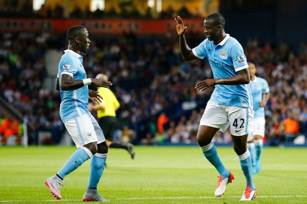 manchester-citys-yaya-tour-r-celebrates-his-goal-against-west-brom