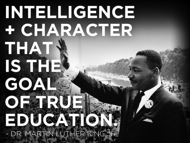 martin-luther-king-jr-education_2