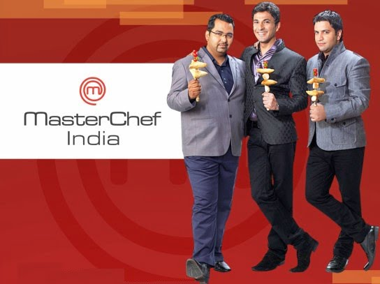 masterchef_india_judges