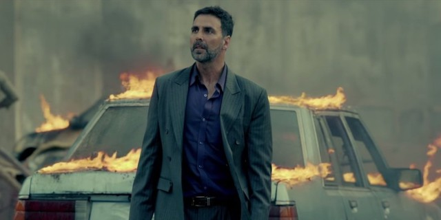 o-AIRLIFT-facebook