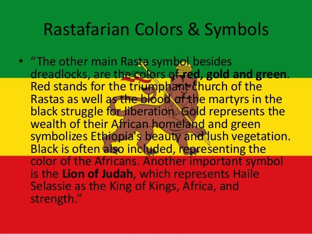 rastafarianism-the-rastafari-movement-45-638