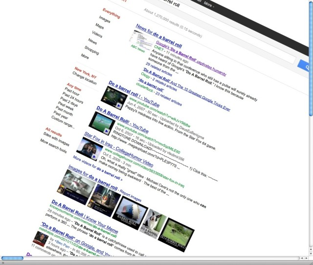 screenshoot-google