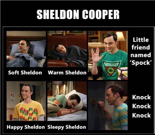 soft-Sheldon-the-big-bang-theory-35269730-713-620