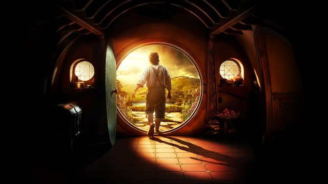 the-hobbit-an-unexpected-journey-review-an-adventurous-start-to-a-new-trilogy