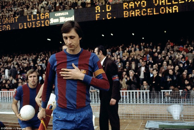 3285AAB000000578-3507746-Cruyff_captained_Barcelona_during_five_years_at_the_club_and_wen-a-22_1458826475700
