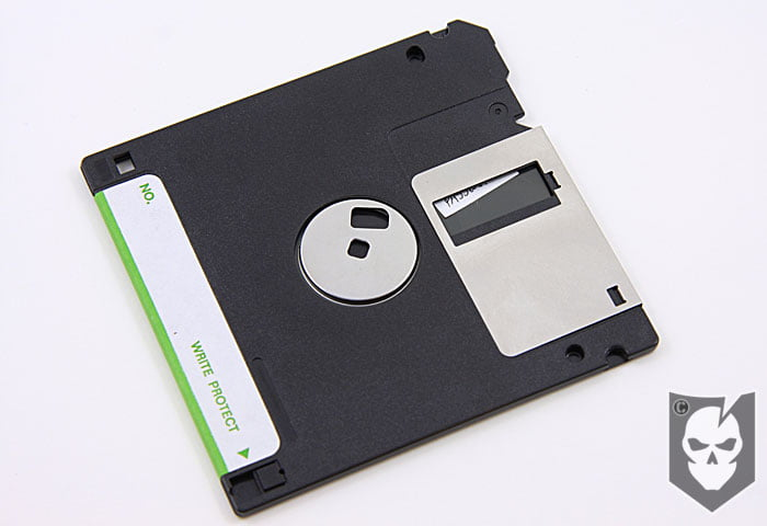 floppy-disk-password