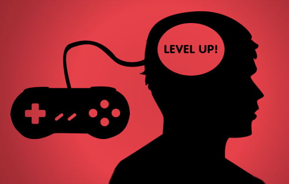 video-games-psychology