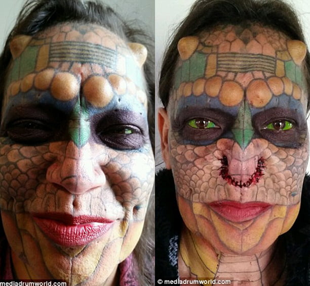 1459909401_680_Transgender-Banker-Gets-Ears-and-Nose-Removed-To-Transform-Into-Dragon-Lady