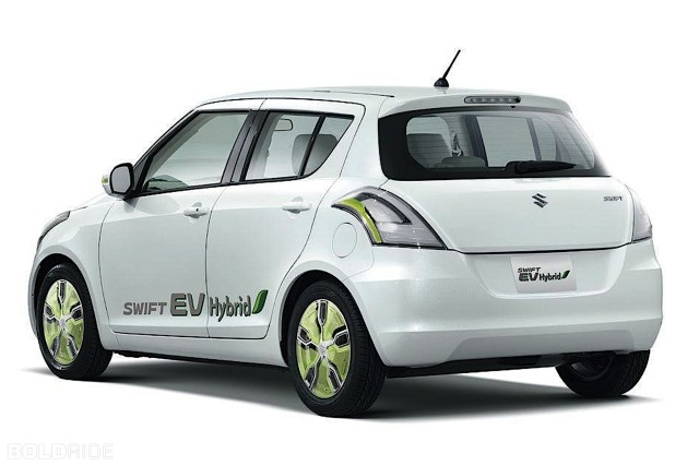 Suzuki-Swift-Petrol-Electric-Hybrid-Concept-2