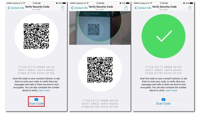 WhatsApp-Encryption-How-to-verify-on-iOS
