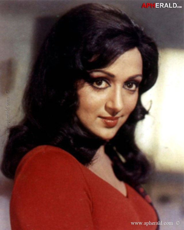 hema-malini-photos-4