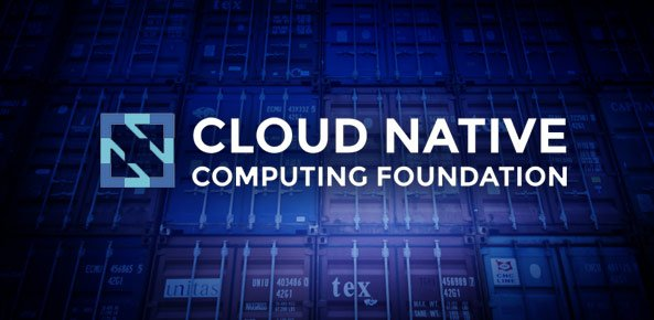 larger-15-CloudNativeComputingFoundation1