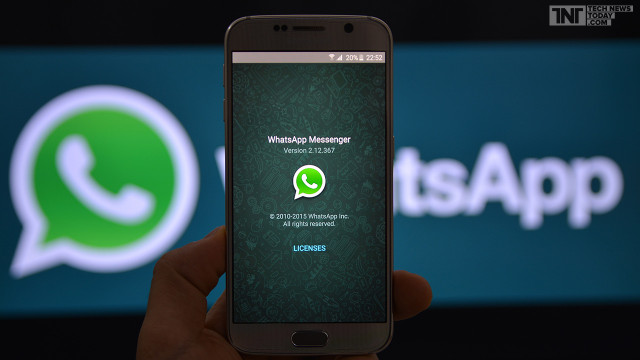 whatsapp-brings-endtoend-encryption-facebook-integration-excludes-thirdpart