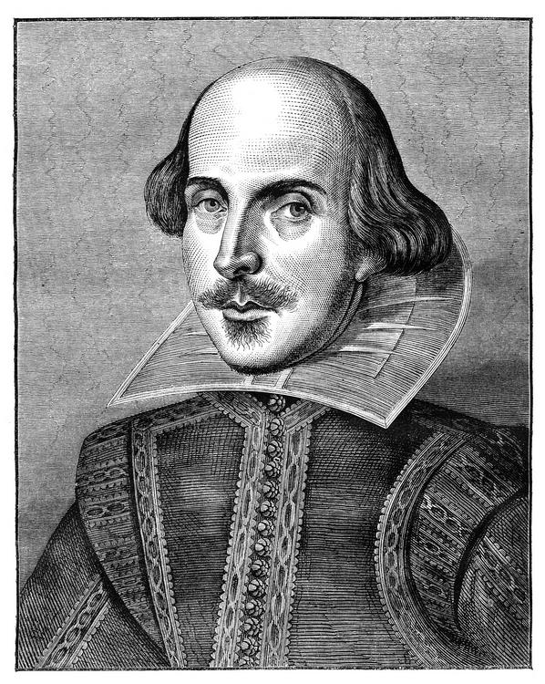 william-shakespeare-shutterstock_80645992