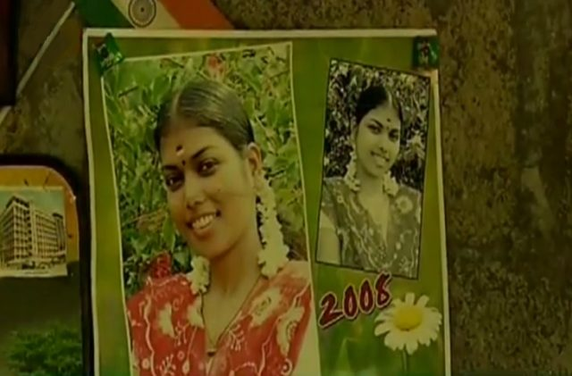 Kerala-Law-Student-Jisha-raped-vandalized-so-that-her-entrails-gushed-out