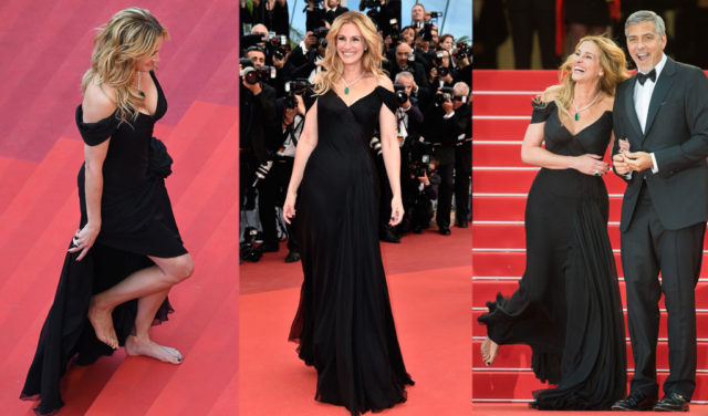 rs_1024x602-160512130631-1024-julia-roberts-barefoot-cannes-2016