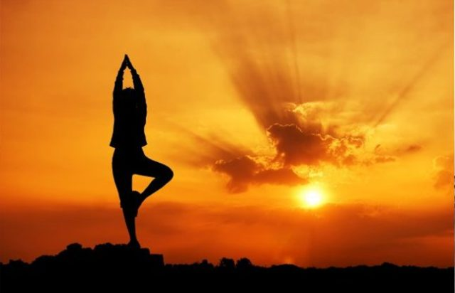International-Yoga-Day-1434719391
