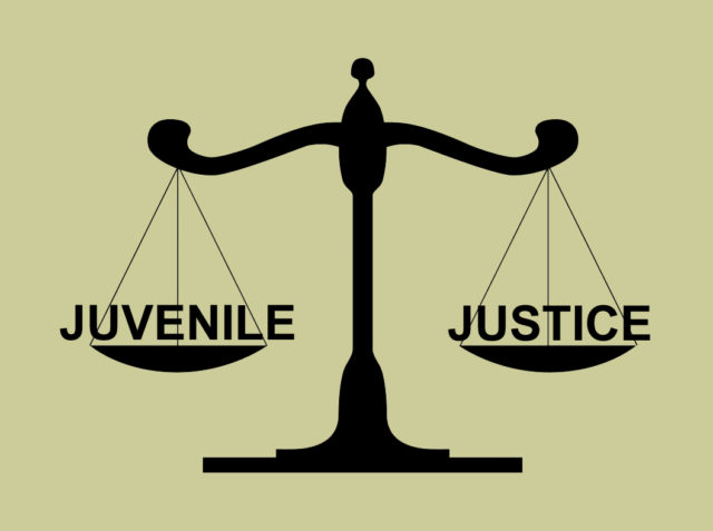 JuvenileJustice (1)