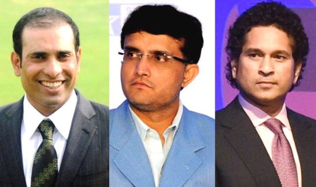 Sachin-Saurav-Laxman-in-Cricket-Advisory-Committee