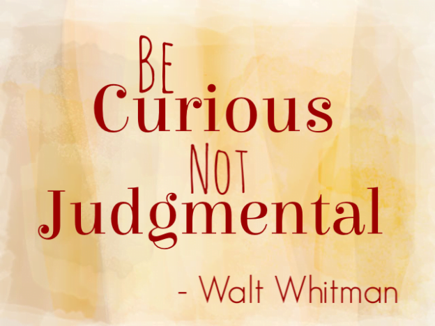 curious-not-judgmental-oranges1-624x468