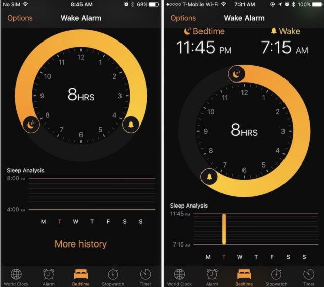 iOS-10-clock-app-sleep-analysis-800x709