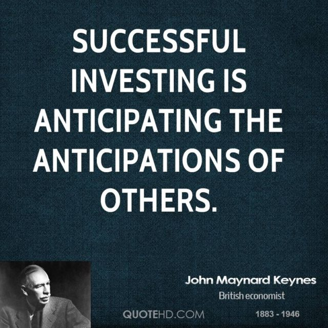 john-maynard-keynes-economist-quote-successful-investing-is
