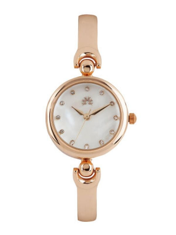 11465984721641-Anouk-Women-Pearly-White-Dial-Watch-MFB-PN-Y-S9549-9491465984721395-1__1468941504_45.120.125.89
