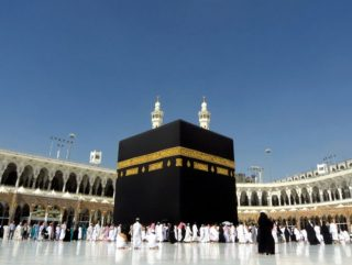 Beautiful-Wallpaprs-of-Khana-Kaba1